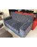 sofa Adriano