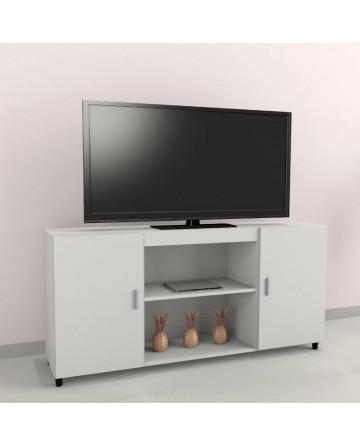 Poltrona reclinable ecocuero