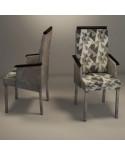 sofa RENZO