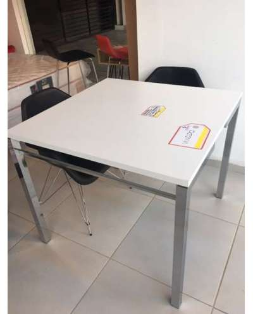 mesa diferencial
