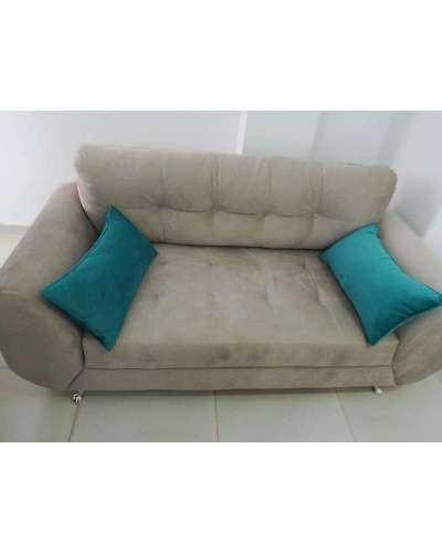 sofa brunella