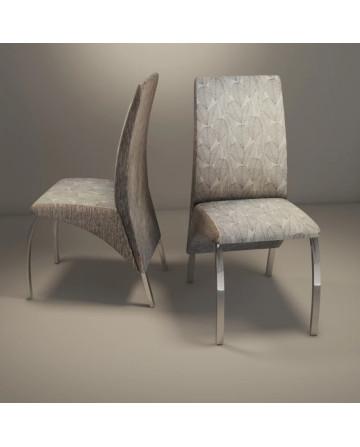 sofa brunella