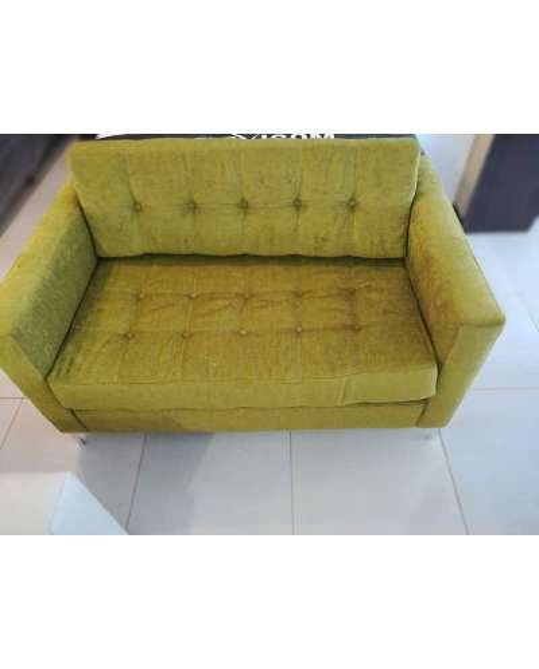 Sofa Amadeo