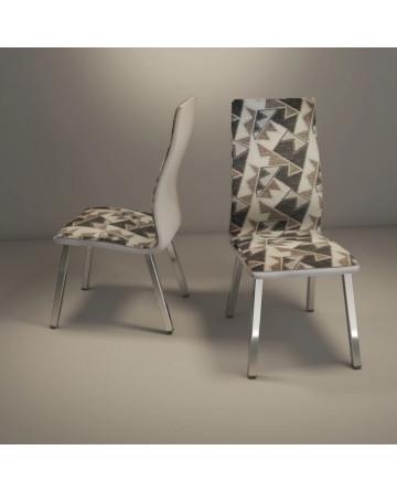 Sofa Donna