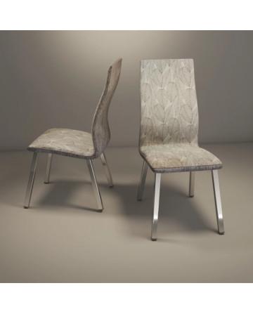 Sofa Indivual Brunella