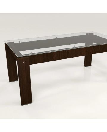 Conjunto Sommier Dorado Euro Pillow