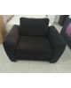 Sofa cama Gianne