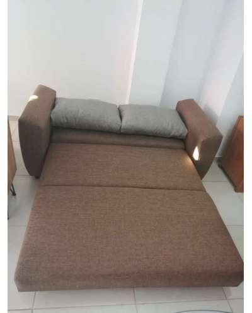 Sofa Cama Gianna