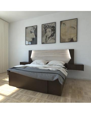"""MESA TV/LCD/LED 56"""""""