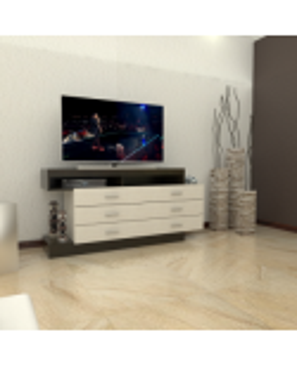 """MESA TV/LCD/LED 56"""" T"""