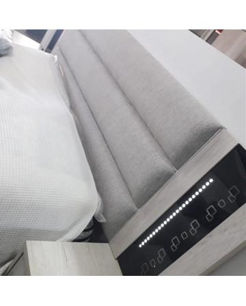 """MESA TV/LCD/LED 47"""""""
