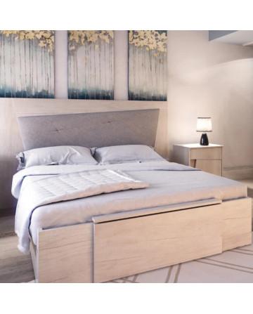 "C.ENTRET. TV/LCD/LED 46"""