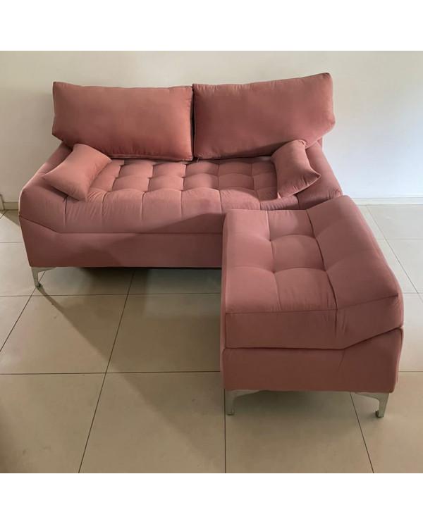 cuadro mapas