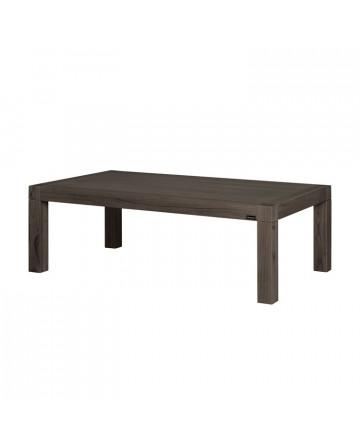 Alfombra Safari Tigre