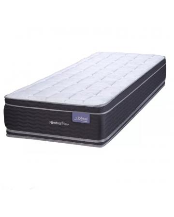 Alfombra DiB Shaggi Expo Design Sed
